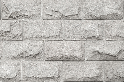 Big Block Walls